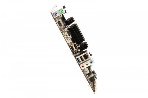 Asrock Q1900M J1900 BAY TRAIL 2DDR3 GLAN/6CH/USB3 uATX