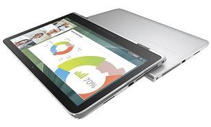 HP SpectrePro x360 W8P i7-5600U/8GB/256/13,3 H9W43EA