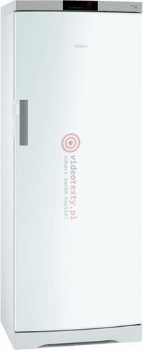 AEG-ELECTROLUX A61900GSW0