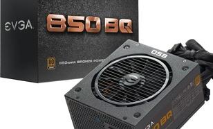 EVGA BQ 850W (110-BQ-0850-V2)