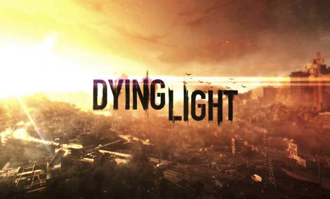 Film Live-Action Na Podstawie Gry Dying Light