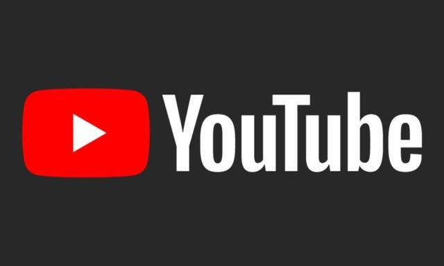 YouTube nareszcie zaczął wspierać 8K!