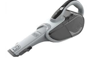 Black&Decker DVJ215J-QW