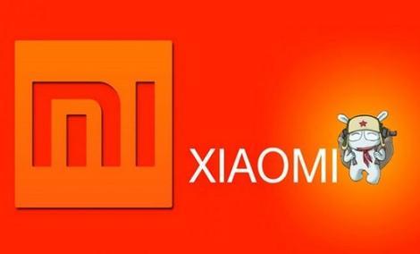 Xiaomi Powiększa Swoje Portfolio - Czy Zagrozi Topowej Konkurencji?
