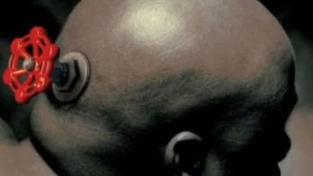 """Koniec cenzury – Steam otwiera się na """"wszystko"""""""