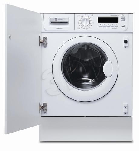 Electrolux EWG147540W (1400obr/min 7kg Front 54,4cm A+++)