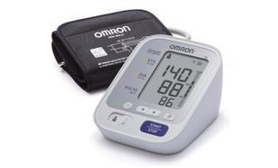 Omron M3 - Monitoruj Swoje Zdrowie