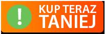 Krups Nespresso Inissia XN1001 oferta w Media Markt