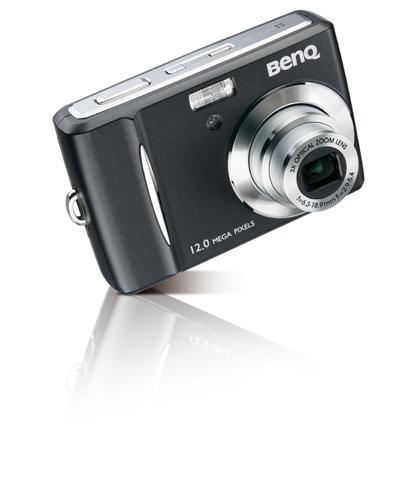 BenQ C1250 i C1255