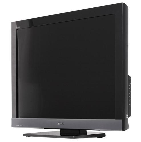 Sony KDL-40EX401AEP