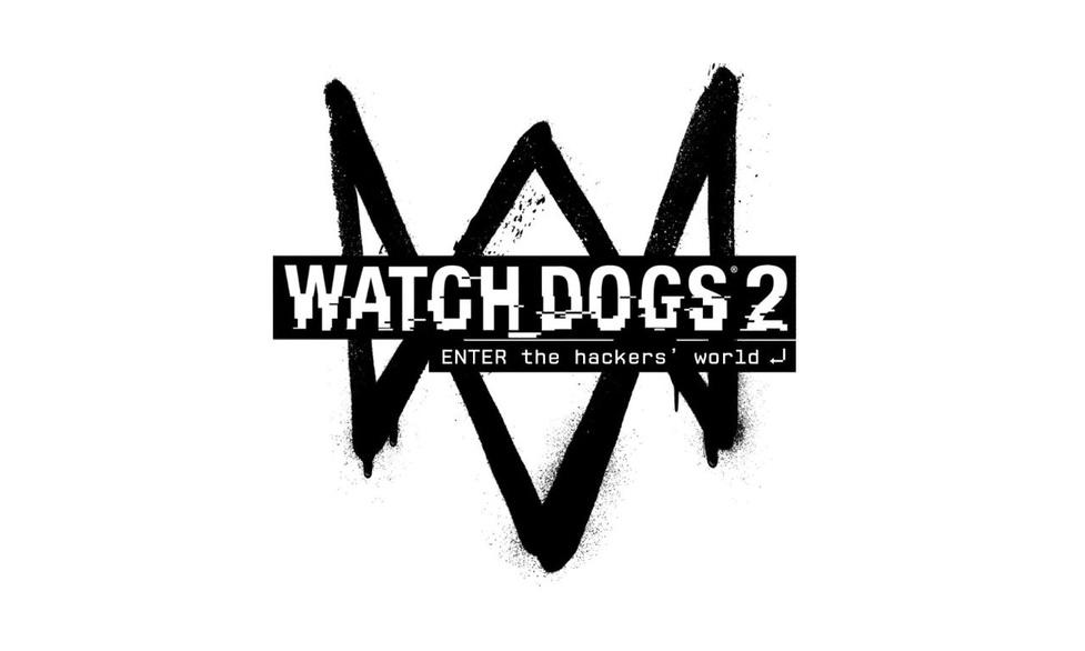 Watch Dogs 2 za darmo - Nie tylko dla osób oglądających streama!