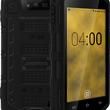 Overmax VERTIS BRAVER 4GB Czarny (OV-VERTIS BRAVER)