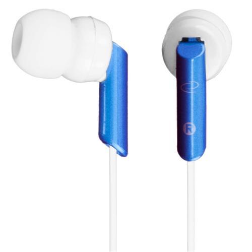 ESPERANZA Słuchawki EH129 X-BASS Kanałowe STEREO