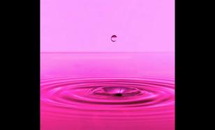Jak zrobić ciekawe zdjęcia wody