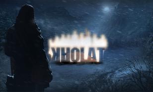 Kholat - Co Zdarzyło Się Na Przełęczy Diatłowa?