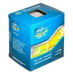 CORE i7 2700K 3.50GHz LGA1155 BOX