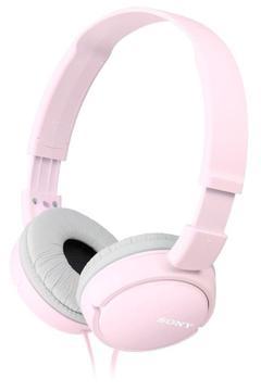 prezent dla mamy na święta - słuchawki Sony MDR-ZX110