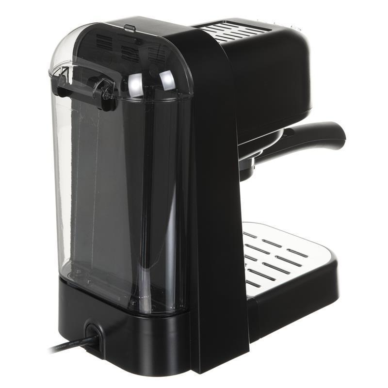 automatyczny DeLonghi EC251B ( 1100W ; czarny )