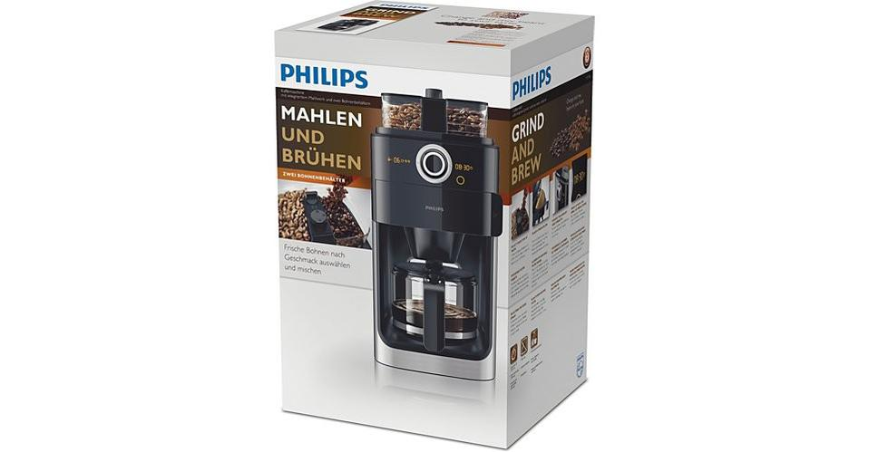 Philips HD7762/00