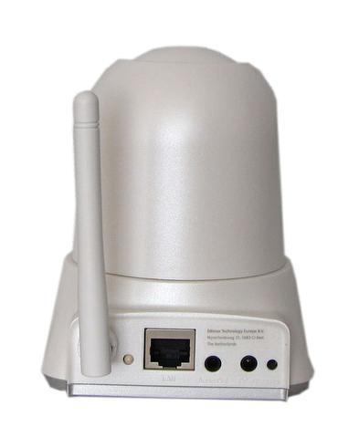 Edimax IC-7001W fot5