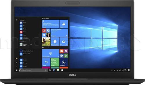 DELL Latitude 5580 (N002L558015EMEA) i5-744HQ 8GB