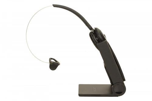 Jabra PRO 930 Mono DECT for PC (Softphone), NC