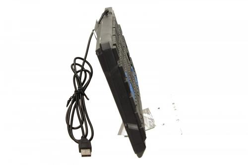 Tracer Klawiatura Syon USB