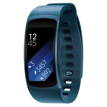 prezent na święta dla chłopaka - SAMSUNG Galaxy Gear FIT 2