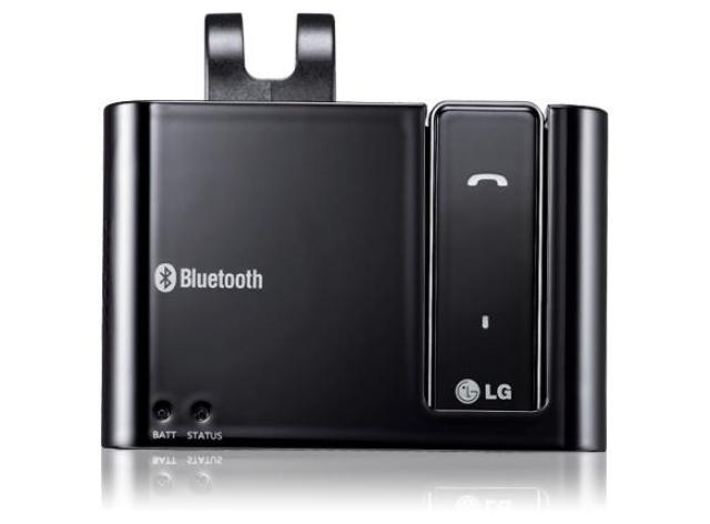 LG-HBM-800