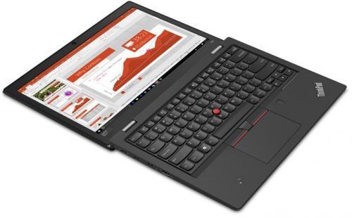 Lenovo ThinkPad L380 (20M5000YPB)