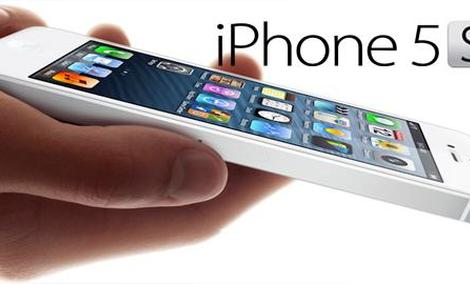iPhone 5s i iPhone 5c wzbogaciły ofertę Orange