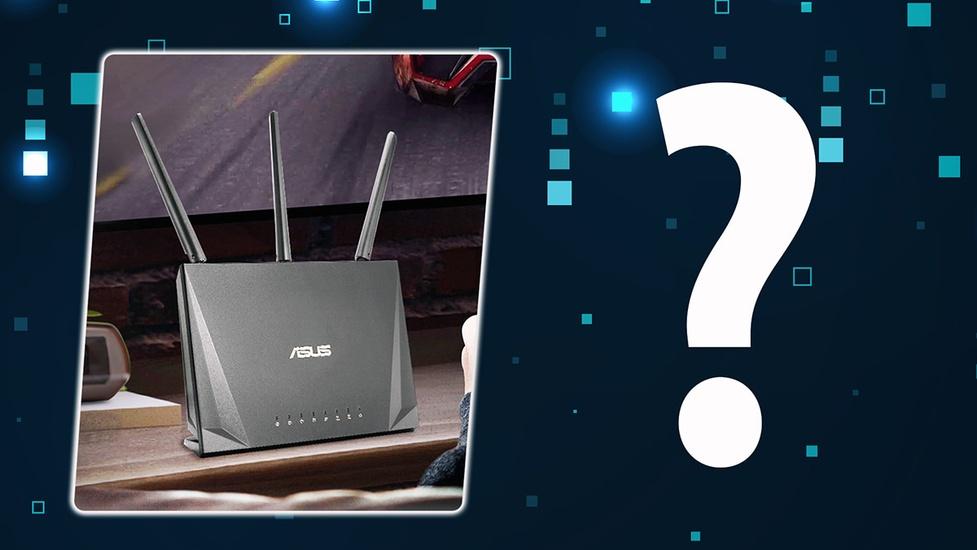 Gdzie najlepiej postawić router?