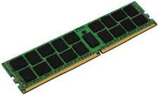 Kingston 8GB DDR4 2400 CL17 ECC KVR24R17S4/8