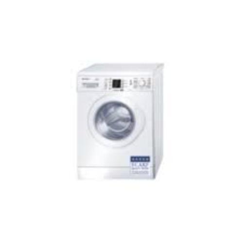 Bosch WAE 2048 FPL