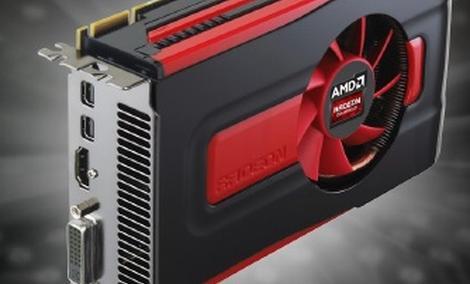 Oficjalna premiera AMD Radeon HD7790 wiemy już czego się spodziewać!