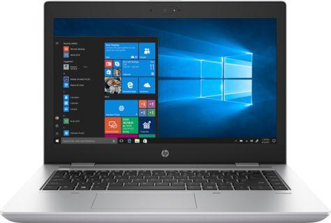 HP ProBook 640 G4 14