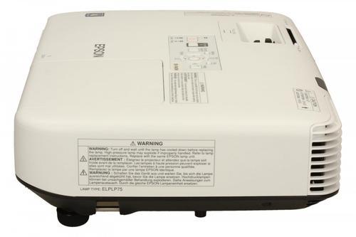 Epson Projektor EB-1945W 3LCD/WXGA/4200AL/3000:1/3.9kg
