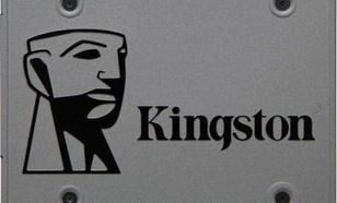 Kingston SUV500B 480G SATA3