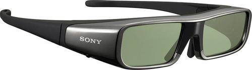 Sony TDG-BR100