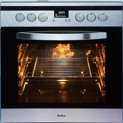 AMICA Platinum HKP86525