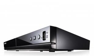 Samsung DVD DiviX/DTS DVD-E360