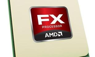 AMD FX-8300, 3.3GHz, 16MB, BOX (FD8300WMHKBOX)
