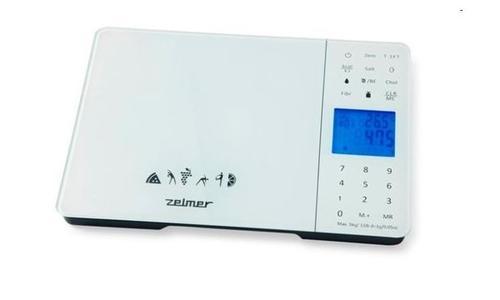 Zelmer KS 1700
