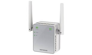 NETGEAR EX2700 (EX2700-100PES)