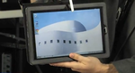 Asus Eee Slate B121 - prezentacja tabletu