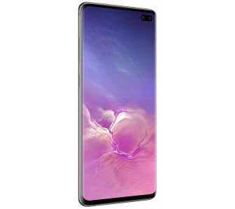 Samsung Galaxy S10+ 1TB SM-G975 (ceramiczny czarny)