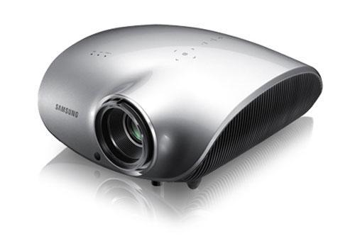 Samsung SP-D400