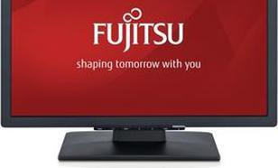 Fujitsu 21.5'' Display E22T-7Pro LED S26361-K1579-V160