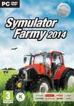 Dostępny jest nowy trailer z Symulatora Farmy 2014