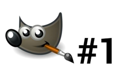 Poradnik GIMP #1 Kadrowanie i Skalowanie Zdjęć